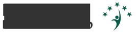 DeSoto Health & Rehab Logo